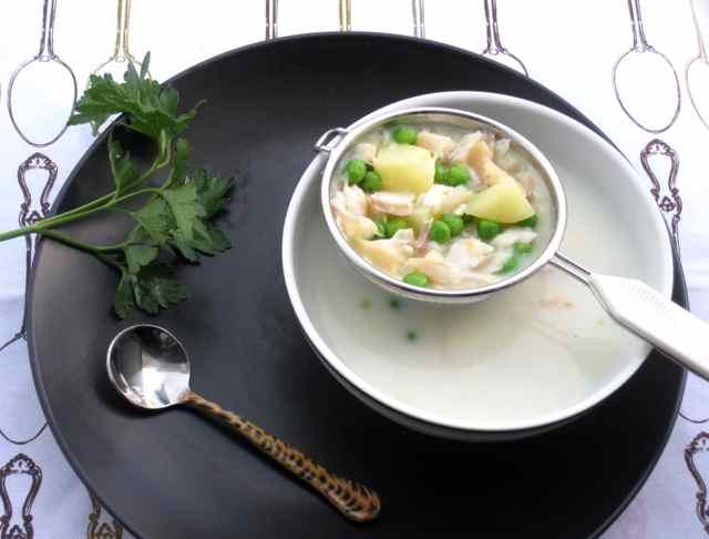 IMG_3406 fish soup